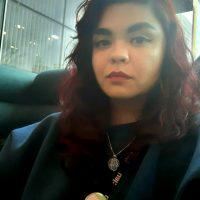 Annabel Crowley - profile image