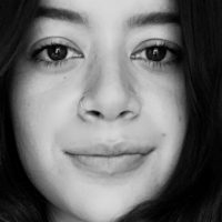 Clara Jean Wicaksono - profile image
