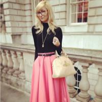 Sufiyeh Hadian - profile image
