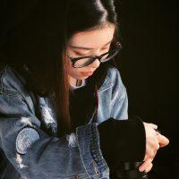 Xiangjun Jiang - profile image
