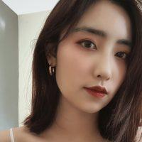 Yuxin Cheng - profile image