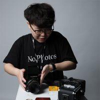 Kokling Chu - profile image