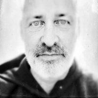 Bryan O'Brien - profile image