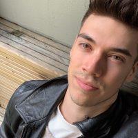 Alvaro Lopez Gimenez - profile image