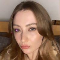 Anastasia Baker - profile image