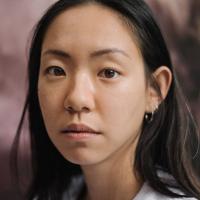 Erica Tao - profile image