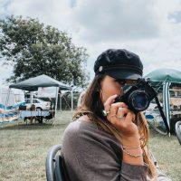 Ellie Wainwright - profile image