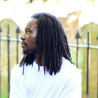 Emmanuel Ebenezer Apea - profile image