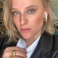 Maja Sharon Bebber - profile image