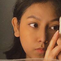 Jhoana Flores - profile image