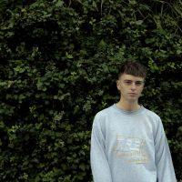 Cameron Hastings - profile image