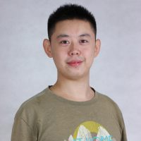 Chunqiu Li - profile image