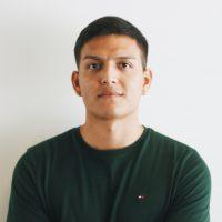 Erick Montenegro - profile image