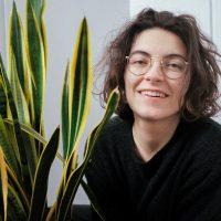 Giulia Capasso - profile image