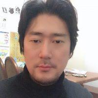 Jonathan Sung - profile image
