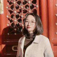 Eva Wu - profile image