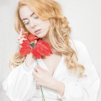 Delia Gligor - profile image