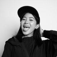 Watanya Sureechainirun - profile image