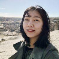 Leanne Linyuan Chen - profile image
