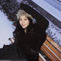 Xinyue Wang - profile image