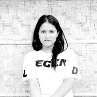 Aarushi . - profile image