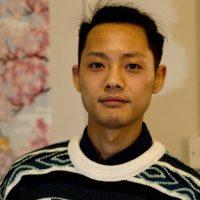 Seth Congcong Jiang - profile image