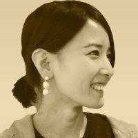 Ryoko Baba - profile image
