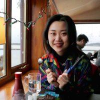 Qingrui Zhang - profile image