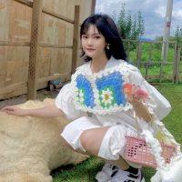 Lina Xu - profile image