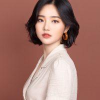 Rebecca Ghim - profile image