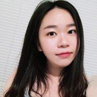 Chun Li - profile image