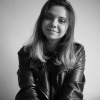 Dayana Deleva - profile image
