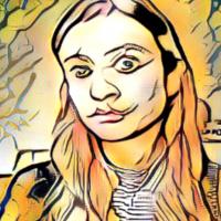 Emily Samantha Garvey - profile image