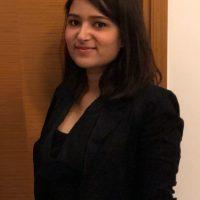 Anjali . - profile image