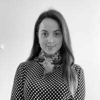 Ana Sousa - profile image