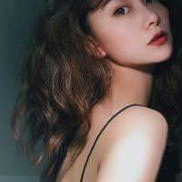 Yuhan Wu - profile image