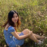 Ranqing Zhang - profile image