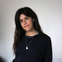 Adriana López Martín - profile image