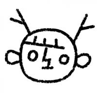 Kea Xie - profile image