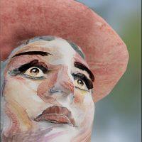 ALEXANDROS VOUNATSOS - profile image