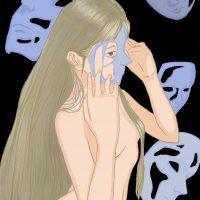 LUYAO QIU - profile image