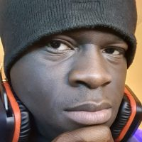 Moses Howells - profile image
