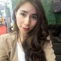 Areli Rojo - profile image