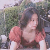 Yuru Huang - profile image