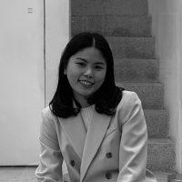Chalisa Nilrattanothai - profile image