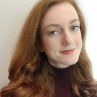 Claire Latham - profile image