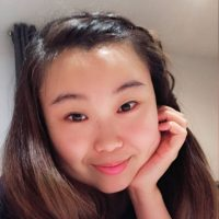 Guiheng Wang - profile image