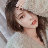 Ting Duan - profile image