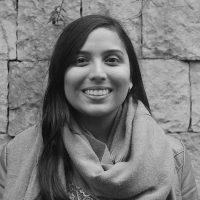 Daniela Di Martino - profile image