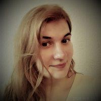 Dominika Fleszar - profile image